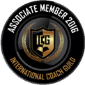 Platinum_Success_Strategies_Associate_Member_ICG