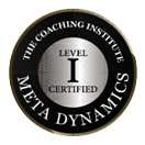 Platinum_Success_Strategies_MD_Level_I_Certified