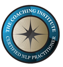 platinum_success_strategies_nlp_badge
